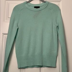 NWT J. Crew Crewneck Sweater